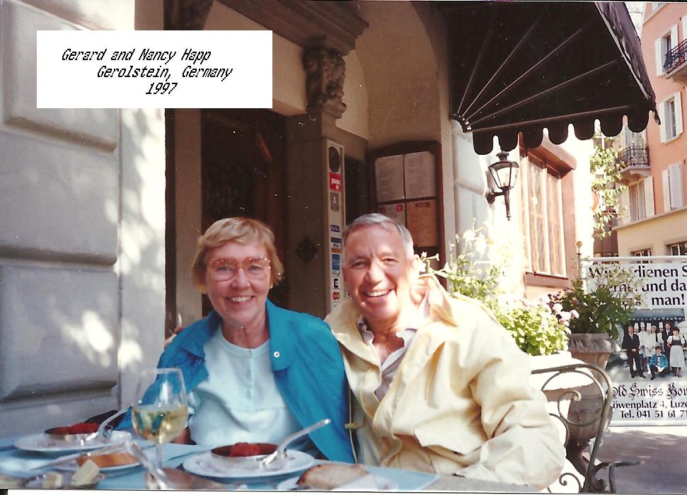 Gerard_and_Nancy_Gerolstein1997